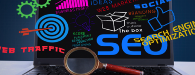 8 Things Every Business Needs To Know About SEO