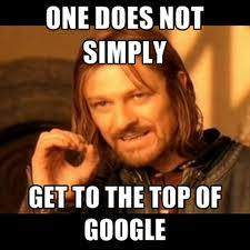But SEO can help!