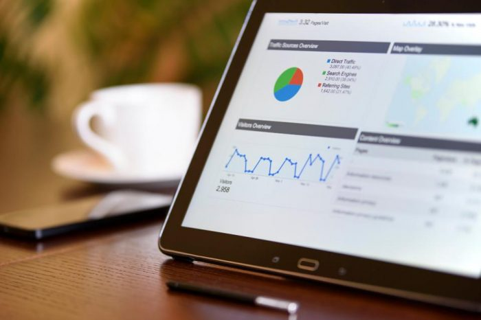 When It Comes To SEO, How Cheap Is Too Cheap?