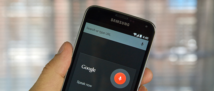 Will voice search destroy SEO? Tips to future-proof your site | C-Suite