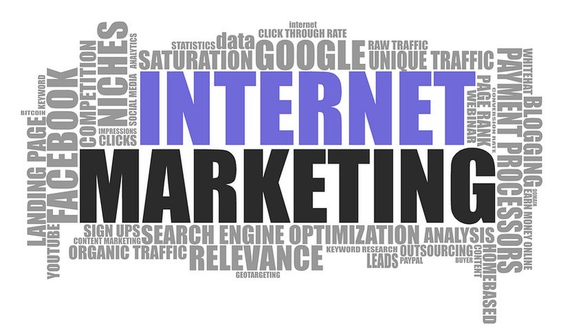 Online Marketing Strategy : PPC Advertising Vs. SEO