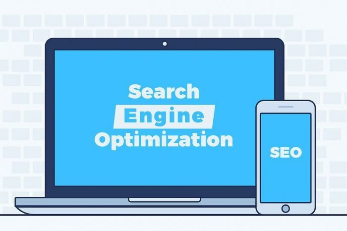 2018 SEO tips and predictions