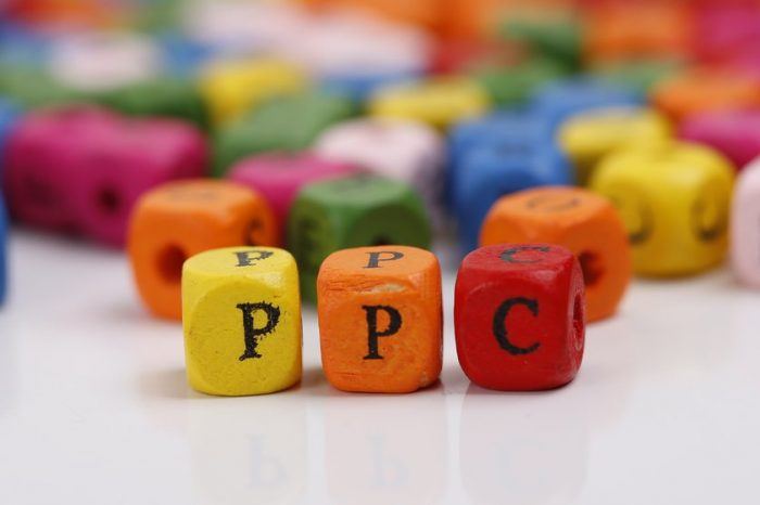 PPC Pitfalls to Avoid as a Small Business Owner