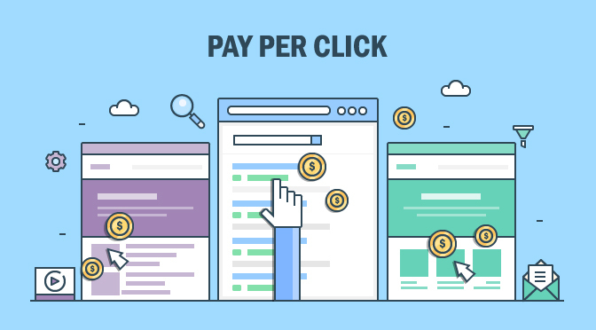 5 Tips to Make PPC Ads Work for Your Business