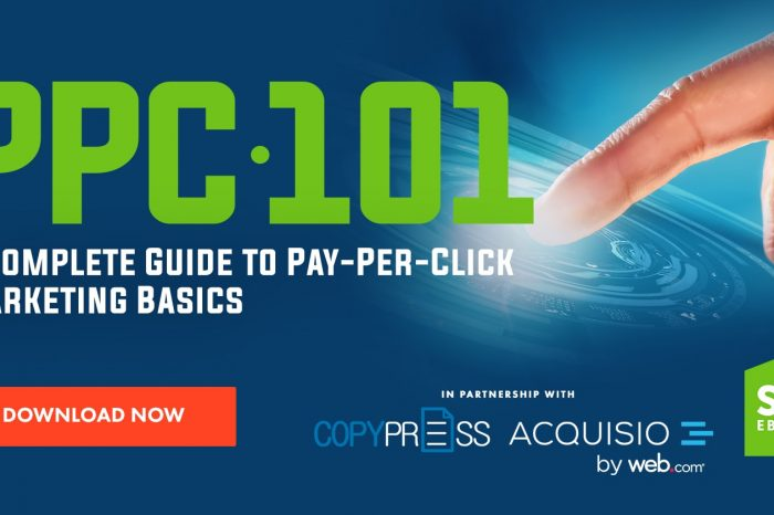 PPC 101: A Complete Guide to Pay-Per-Click Marketing Basics - Search Engine Journal